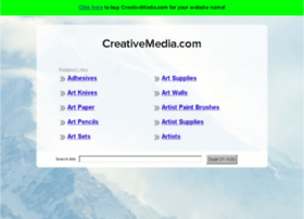 creativemedia.com