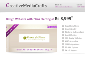 creativemediacrafts.com