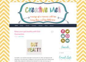 creativemeli.com