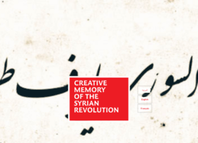 creativememory.org