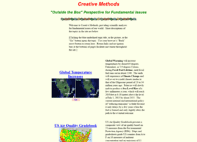 creativemethods.com
