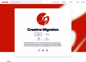 creativemigration.eventbrite.com
