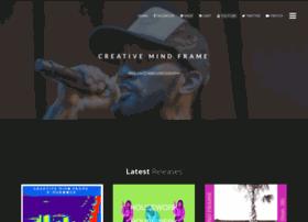 creativemindframe.com