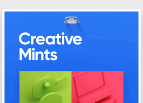 creativemints.com