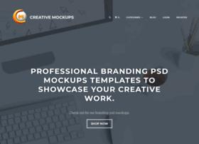 creativemockups.com