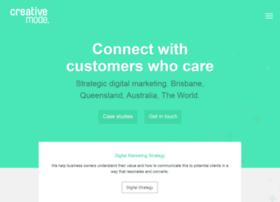 creativemode.com.au