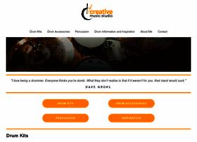 creativemusicfoundation.org