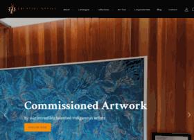 creativenative.com.au