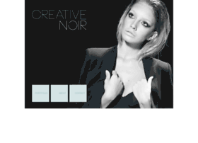 creativenoir.co.uk