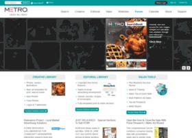creativeoutlet.com