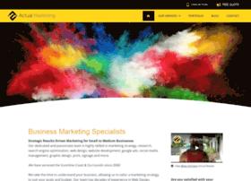 creativepact.com.au
