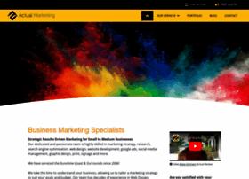 creativepact.com