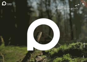 creativepassenger.com