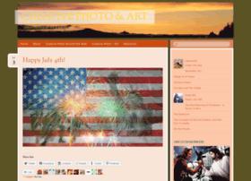 creativephotoplus.com