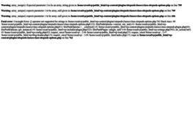 creativeplasticconcepts.com