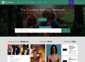 creativepool.co.uk