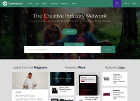 creativepool.com