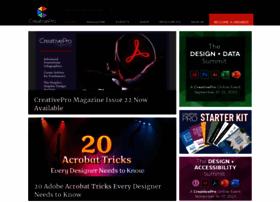 creativepro.com