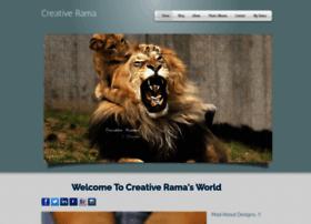creativerama.webs.com