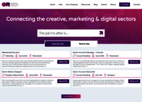 creativeresource.co.uk