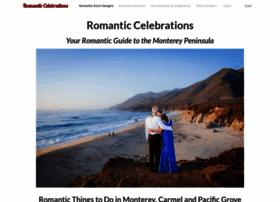 creativeromanticgifts.com