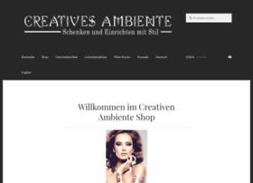 creatives-ambiente.com