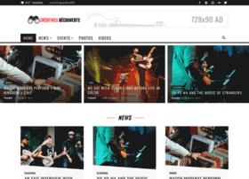creatives-decouverte.com