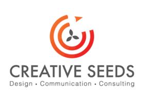 creativeseeds.in