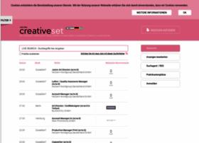 creativeset.net