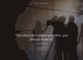 creativeshares.com
