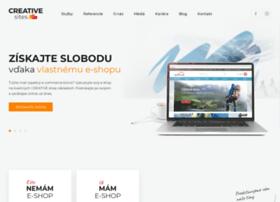 creativeshop.de