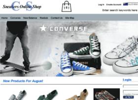 creativesite.com.au