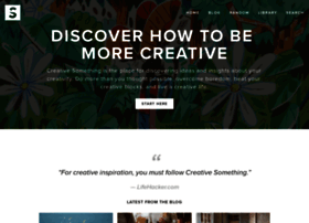 creativesomething.net