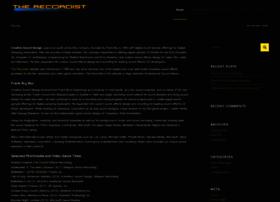creativesounddesign.com