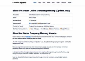 creativespotlite.com
