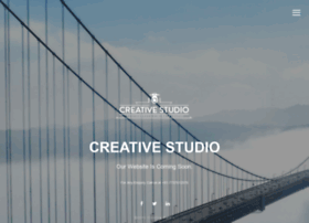 creativestudio.in
