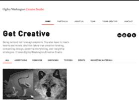 creativestudiodc.ogilvy.com