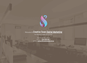 creativeswan.com.au