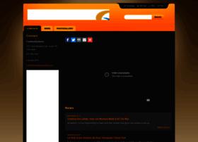 creativesystems.webnode.com