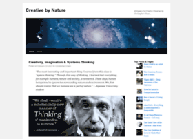 creativesystemsthinking.wordpress.com