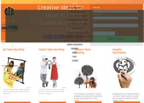creativeteambuilding.com.au