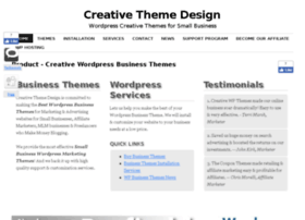 creativethemedesign.com