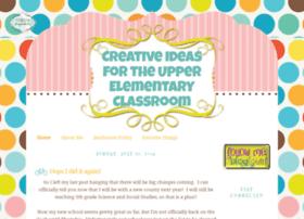 creativeuppergrades.blogspot.com