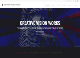 creativevisionworks.com