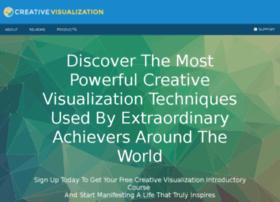 creativevisualization.com