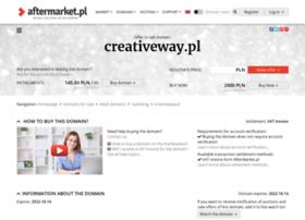 creativeway.pl