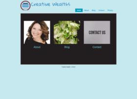 creativewealths.com