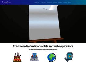 creativewebmall.com