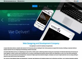 creativewebmindz.com