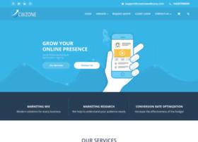 creativewebzone.com